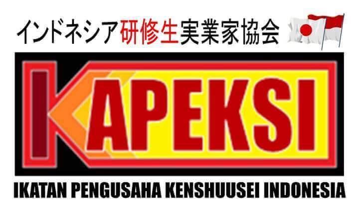 Ikapeksi Kecap Oishii