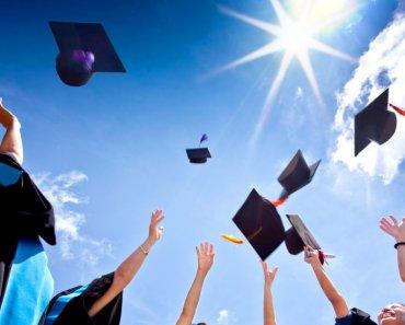 Magang ke Jepang Lulus Kuliah