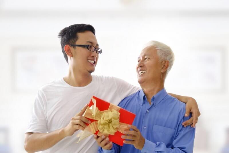 Magang ke Jepang Orang Tua