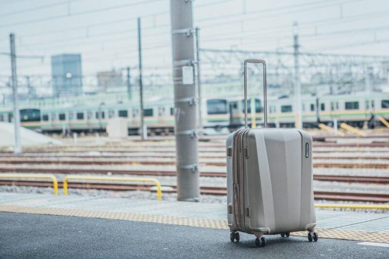 Magang ke Jepang Travel