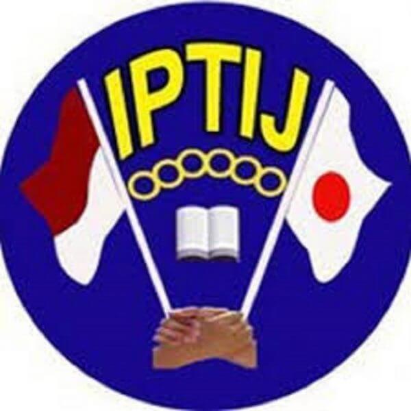logo iptij