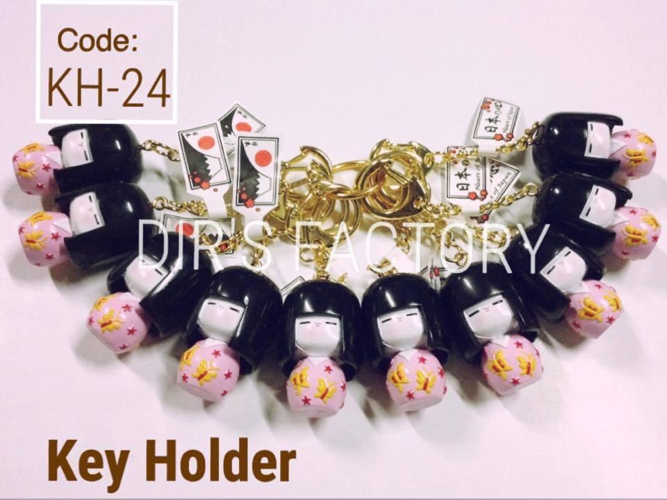 Key Holder4