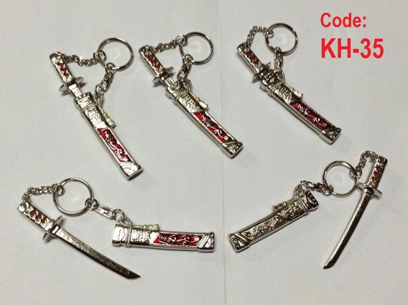 Key Holder44