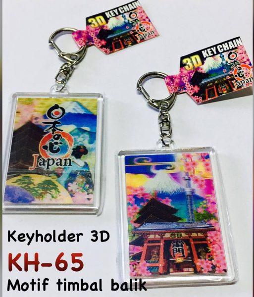 Key Holder46