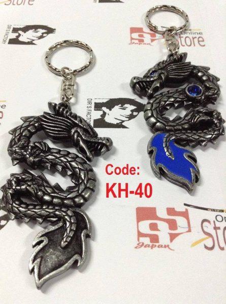 Key Holderu8