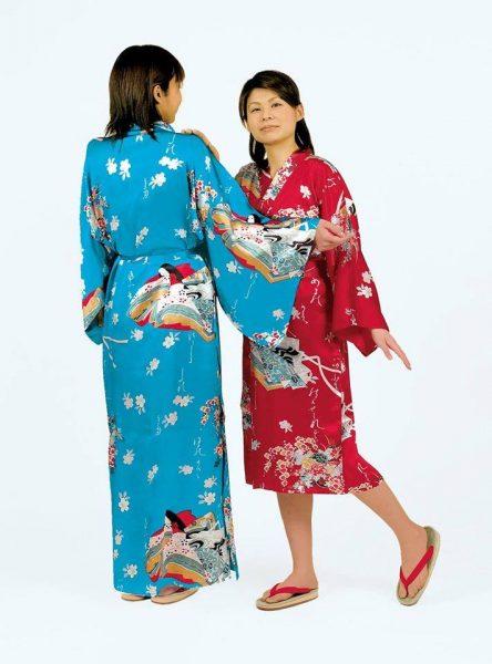 12.980 Yen (Bahan Sutra)